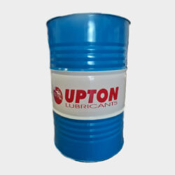 uptone oil lube